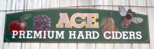 ace sign 2